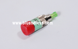 FC Fiber Optic Attenuator